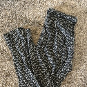 Old Navy Pant